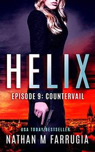 Helix: Episode 9