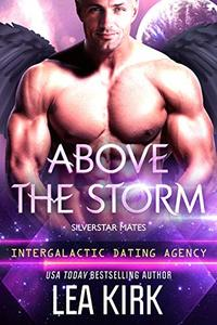 Above the Storm: Silverstar Mates