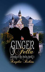 Ginger Fella
