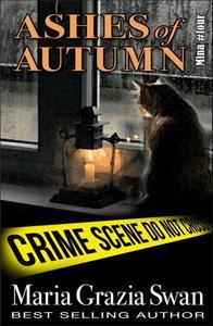 Ashes of Autumn