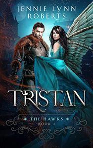 Tristan:
