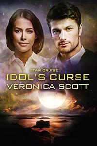 Star Cruise Idol's Curse: