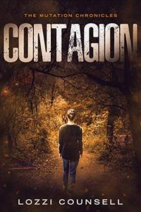 Contagion: A post-apocalyptic short story