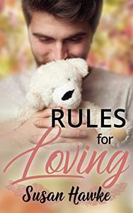 Rules for Loving