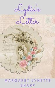 Lydia's Letter: A 'Pride and Prejudice' Variation Vignette