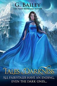 Tales & Darkness