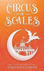 Circus of Scales