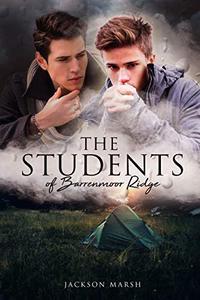 The Students of Barrenmoor Ridge