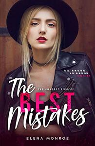 The Best Mistakes