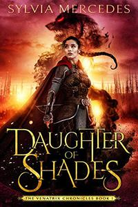 Daughter of Shades