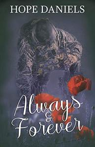 Always and Forever: An Echo Rescue Series Novella