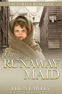 The Runaway Maid