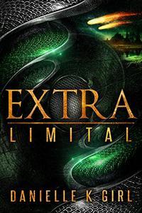 ExtraLimital: