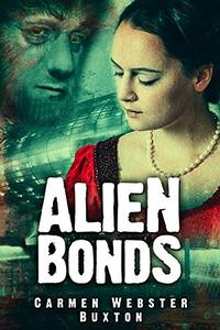 Alien Bonds