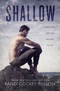 Shallow A Novel