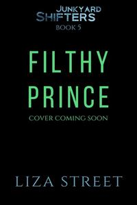 Filthy Prince