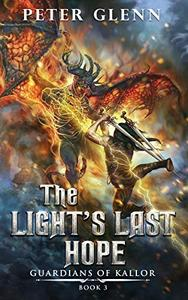 The Light's Last Hope