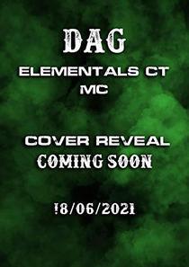 DAG: Elementals CT MC (book 3)