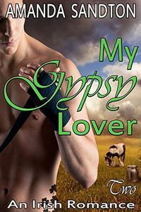 My Gypsy Lover: An Irish Romance