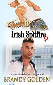 Taming His Irish Spitfire