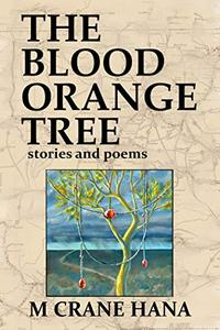 The Blood Orange Tree
