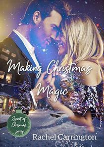 Making Christmas Magic