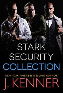 Stark Security: Collection