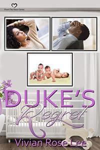 Duke's Regret