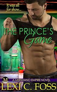 The Prince's Game