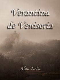 Verantina de Veniseria