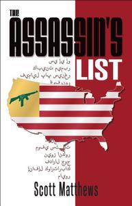 The Assassin's List