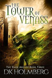 The Tower of Venass