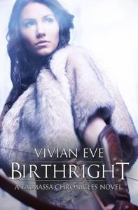 Birthright: Talmassa Chronicles
