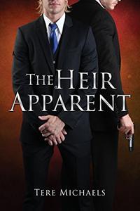 The Heir Apparent