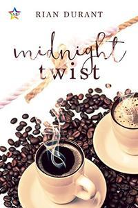 Midnight Twist