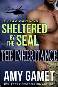 Sheltered by the SEAL: The Inheritance