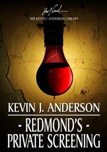 Redmond's Private Screening