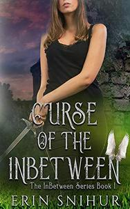 Curse of the InBetween