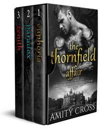 The Thornfield Affair