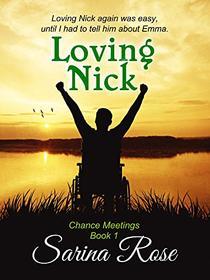 Loving Nick