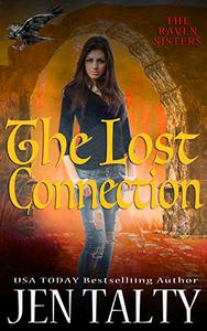 The Lost Connection: The Collective Order