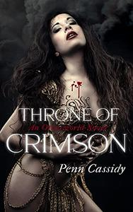 Throne of Crimson
