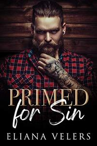 Primed For Sin