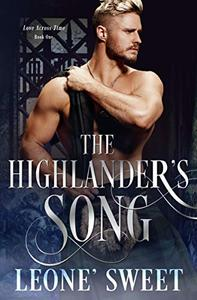 The Highlander's Song :