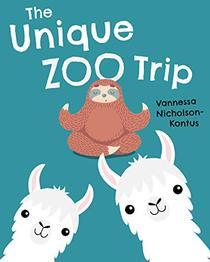 The Unique Zoo Trip
