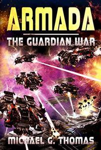 Armada: