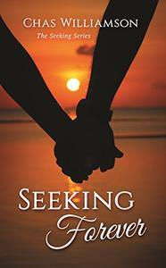 Seeking Forever