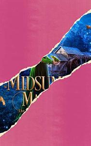 Midsummer Madness: A variation of Emma volume 3
