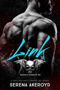 Link: A Dark MC Romance