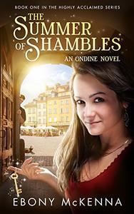 The Summer of Shambles
